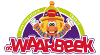 Familie Pretpark De Waarbeek Logo