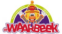 Familie Pretpark De Waarbeek Mobile Logo