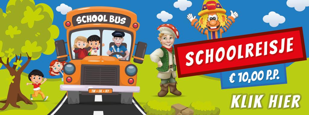waarbeek-schoolreisje